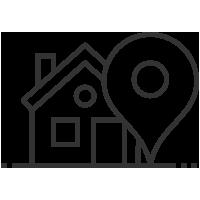 Trova la tua Futura Casa